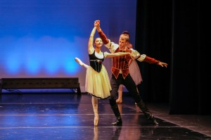 VCB Evening at Ballet-372-(ZF-5781-47983-1-008)